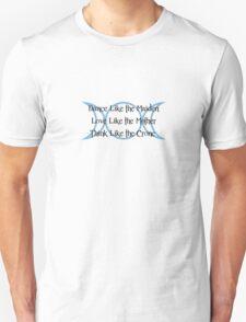Maiden - Mother - Crone  T-Shirt
