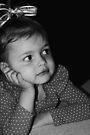 I Hear You... by Evita