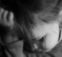 Despair by Evita