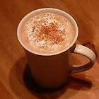 Hot Cocoa by Aicani H.