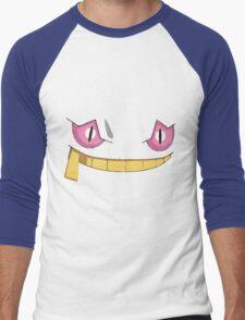 BANETTE T-Shirt