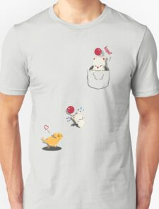 Kupo? T-Shirt