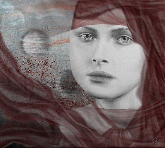Lunatique by Cynthia Torroll