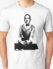 Federico García Lovecraft T-Shirt