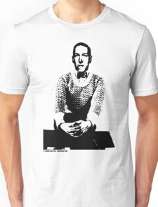Federico García Lovecraft T-Shirt