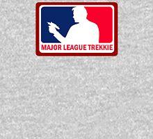Major League Trekkie T-Shirt