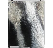 Furry Fun iPad Case/Skin