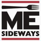 Fork Me Sideways by madkidflava