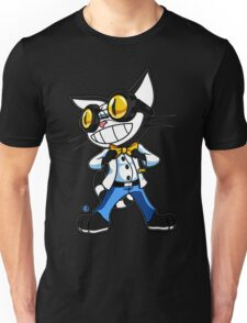 Bootleg Genki Unisex T-Shirt