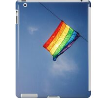 Gay Proud iPad Case/Skin