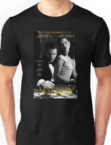 """""""Macklin"""" poster 1 Unisex T-Shirt"""