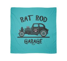 RAT ROD GARAGE...Product of the U.S.A.! Scarf