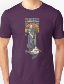 Rise of the Purebloods Shirt T-Shirt