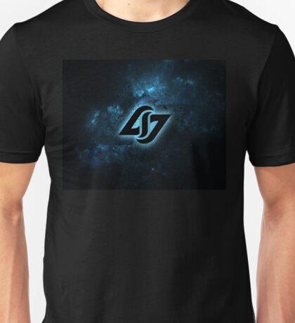 CLG - NA LCS Unisex T-Shirt