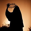 Crown of Thorns by Andrew Wilson