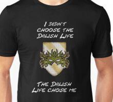 Dalish life, yo Unisex T-Shirt