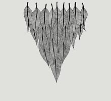Feather Shield T-Shirt