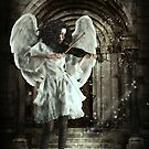 Street Angel by Shanina Conway