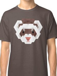 Fierce Ferret Classic T-Shirt