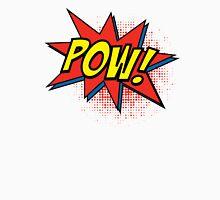 POW! Super Punch! Unisex T-Shirt