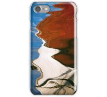 Reflections of Alma iPhone Case/Skin
