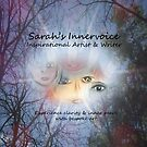 Sarah's Innervoice by Sarah Russell