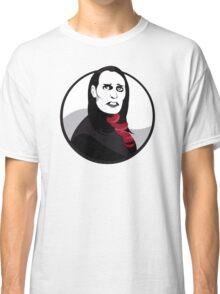 Richmond Classic T-Shirt