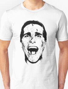Patrick Bateman T-Shirt