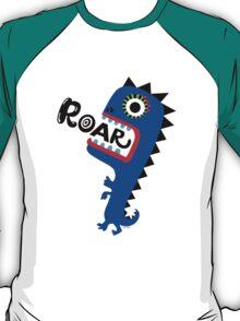 Roar Monster T-Shirt