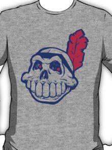 Skullhoo T-Shirt
