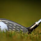 Golf by indianpeteee