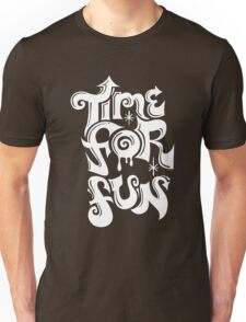Time for fun - on darks T-Shirt
