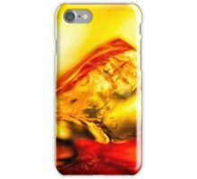 Womb of Heaven iPhone Case/Skin
