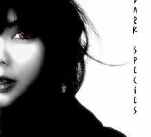 """ Dark Species "" by CanyonWind"