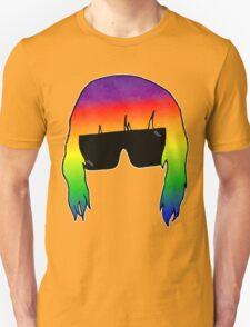 Julian Casablancas - the Strokes T-Shirt
