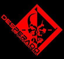 Desperado Enforcement, LLC by sleepypal