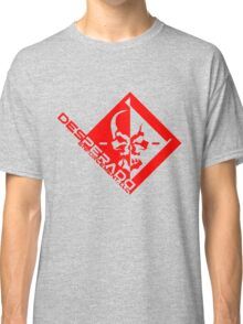 Desperado Enforcement, LLC Classic T-Shirt