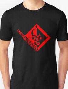 Desperado Enforcement, LLC T-Shirt