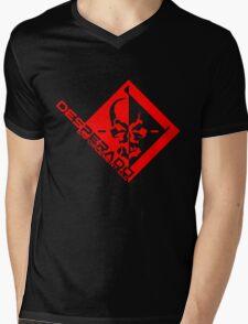 Desperado Enforcement, LLC Mens V-Neck T-Shirt
