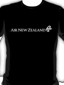 Air New Zealand T-Shirt