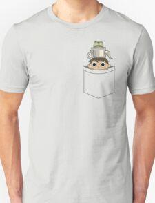 pocket o' greg T-Shirt