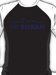 air busan airline T-Shirt