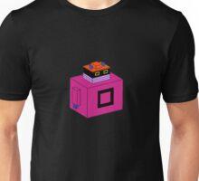 Orko Unisex T-Shirt