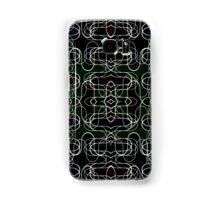 Ctrl_Return Samsung Galaxy Case/Skin
