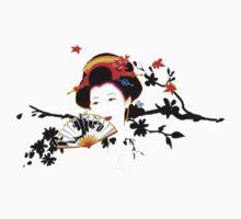blossom by cheska