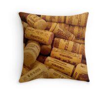 Virginia's Finest ^ Throw Pillow
