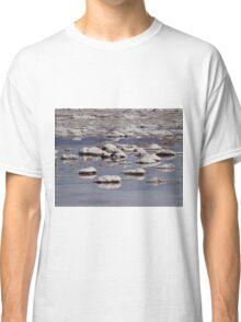 Salt patch Classic T-Shirt