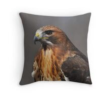 Takanya  Throw Pillow