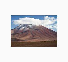 Juriques volcano Unisex T-Shirt