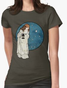 Explorer in the Night T-Shirt